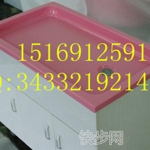 忻州市亚克力洗澡盆价格 婴幼儿泳池图片 泳疗设备厂商-- 婴游乐泳疗设备