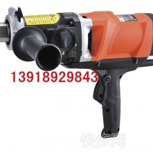 供应台湾优质混凝土钻孔机DMC6P/6D-- 上海妙嘉机电有限公司