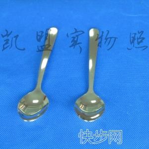 不銹鐵鈍化液寧波生產-- 奉化市凱燕化工產品銷售部