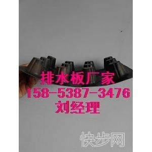 《车库顶板排水板》通辽20高蓄水板厂家15853873476-- 山东省泰安市绿泰建材有限公司