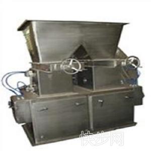 化肥包装秤|复合肥包装秤    满意包装生产-- 无锡满意包装机械有限公司