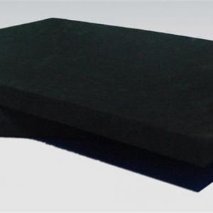 苏州厂家直销 防静电 缓冲包装垫 黑色EVA垫-- 苏州超华包装有限公司