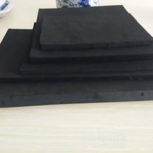 EVA板材 20毫米 防静电EVA 苏州厂家定制-- 苏州超华包装有限公司