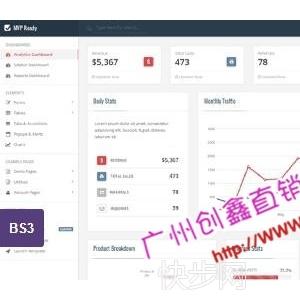 保健品会员积分管理,直销系统制定-- 广州市创鑫软件公司