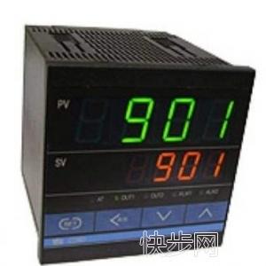 湖北一級代理RKC溫控器-- 武漢市華豐泰運機電有限公司