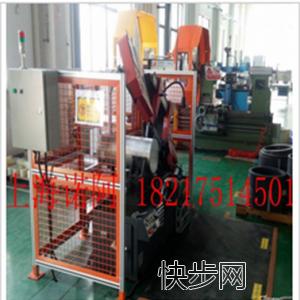 诺阿锯床安全防护罩、诺阿锯床安全防护罩厂商-- 上海诺阿机电工程有限公司