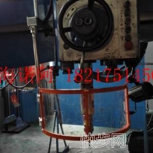 诺阿摇臂钻安全防护罩、诺阿摇臂钻安全防护罩厂商-- 上海诺阿机电工程有限公司