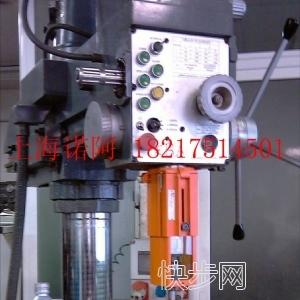 钻床铝制品防护罩、钻床铝制品防护罩价格、钻床铝制品防护罩厂商-- 上海诺阿机电工程有限公司