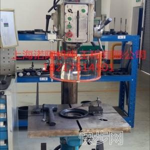 钻床安全防护罩、钻床安全防护罩价格、钻床安全防护罩厂商-- 上海诺阿机电工程有限公司