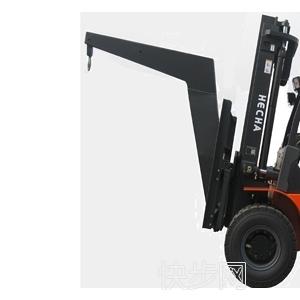 江门搬厂公司-- 江门市江海区新大鑫设备搬运服务有限公司