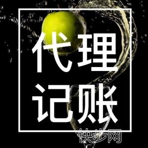 转让东城本月一般纳税人商贸公司-- 真龙科技(北京)有限公司