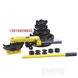 上海供应德国进口手动弯管机FE-25-- 上海妙嘉机电有限公司