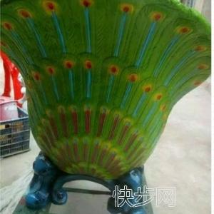 微型仿真贝壳经典特供,仿真贝壳市场行情新价格-- 广州市庆缘景观园林设计有限公司