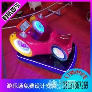 小型游乐设备儿童风火轮蜗牛车,风火轮蜗牛车顺航供应商-- 郑州市顺航游乐设备有限公司