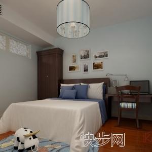 恺斯国际空间设计教您家装省钱小技巧-- 上海恺斯建筑装潢设计有限公司