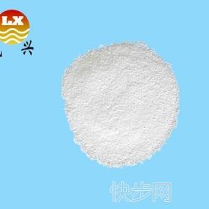 試劑級無水氯化鈣廠家直銷價格優惠-- 廊坊亞太龍興化工有限公司