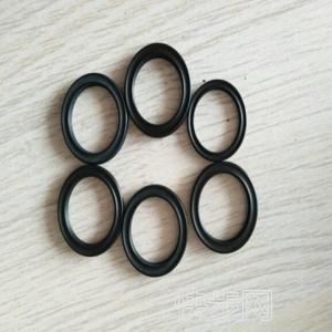 進口X型密封圈20.29X2.62-- 昆山弘興昌電子有限公司