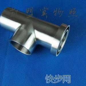 316材质不锈钢发黑怎么处理找凯盟公司-- 东莞市凯盟表面处理技术开发有限公司