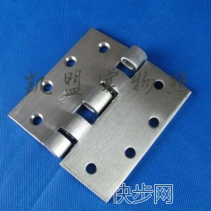 304材质不锈钢弹簧钝化防锈效果-- 东莞市凯盟表面处理技术开发有限公司