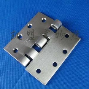 304材质不锈钢弹簧钝化防锈效果