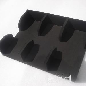 EVA垫片 吴中厂家定制 防水防静电 泡棉垫子-- 苏州超华包装有限公司