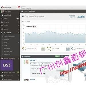 网上直销商城的奖金制度,直销软件分析-- 广州市创鑫软件公司