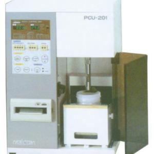 锡膏粘度测试仪,粘度测试仪,锡膏粘度