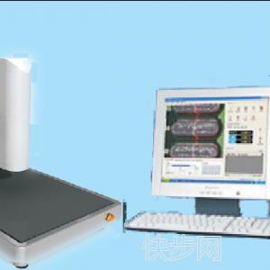 簡易型2D錫膏測厚儀,2D錫膏測厚儀-- 昆山華運茂電子有限公司