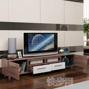 新罗电视柜-- 东莞市德润家具用品有限公司