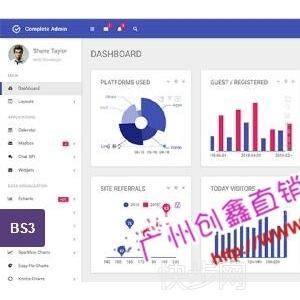 奖金池制度,直销软件开发商-- 广州市创鑫软件公司