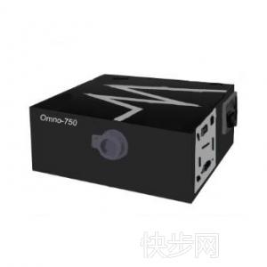 Omno系列光譜儀/單色儀-- 北京紐比特科技有限公司