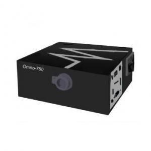 Omno系列光谱仪/单色仪