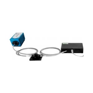 吸收/透射/反射光谱检测系统