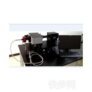波长可调单色光源-- 北京纽比特科技有限公司