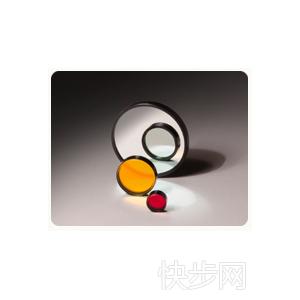 带通滤光片900-1600nm-- 北京纽比特科技有限公司