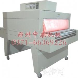 無框畫包裝機、熱收縮膜塑封機、切菜板覆膜機-- 鄭州中泰機械設備有限公司