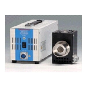 NBET-D3000紫外氘灯光源
