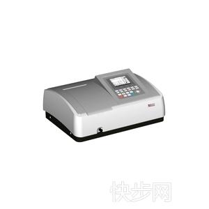 UV-3200紫外可見分光光度計-- 北京紐比特科技有限公司