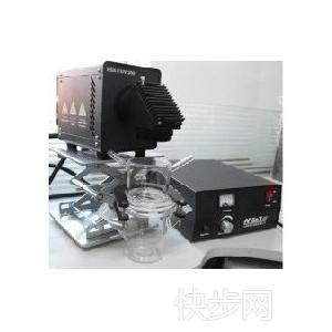 HSX-UV强紫外氙灯光源-- 北京纽比特科技有限公司