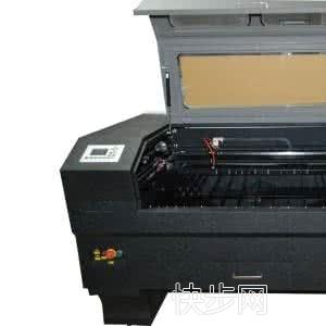 南寧1325激光切割機`-- 東莞市振華電子科技有限公司