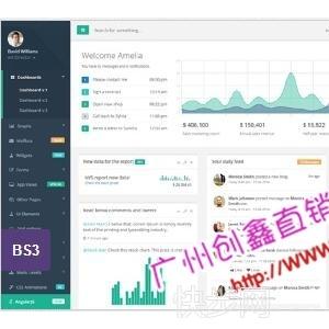 分盘制直销软件尊雅版,直销模式财务管理软件-- 广州市创鑫软件公司