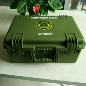 安全防护箱