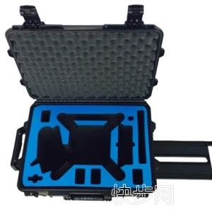 安全防护箱-- 上海山容塑料科技有限公司