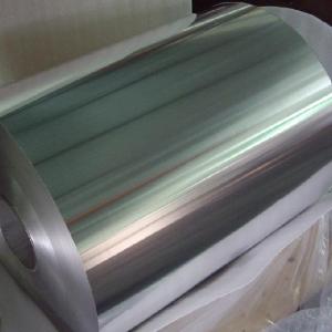 长宽50CrMo高强度合金结构钢