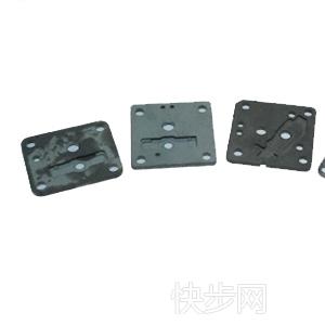 精石铁基粉末冶金冰箱压缩机活塞-- 石家庄精石新材料科技有限公司