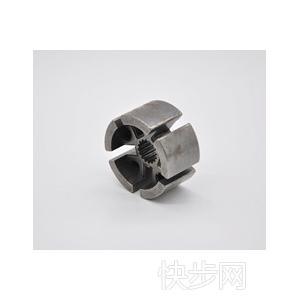 定制不锈钢金属零件-- 石家庄精石新材料科技有限公司