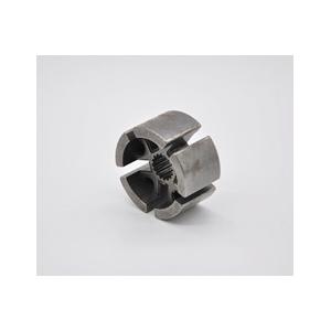 定制不锈钢金属零件