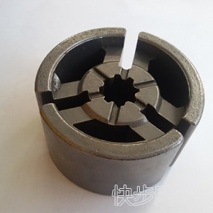 精石铁基粉末冶金齿轮-- 石家庄精石新材料科技有限公司