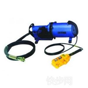 日本 nitton?UP-35RH電動液壓泵現貨供應-- 霸州市康仙莊邦捷電力器材廠