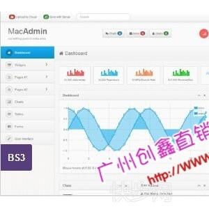 模拟股票php,多轨直销结算系统-- 广州市创鑫软件公司